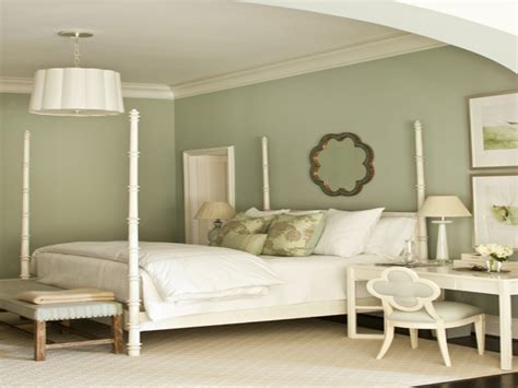 light green bedroom paint ideas for kitchen with cabinets and