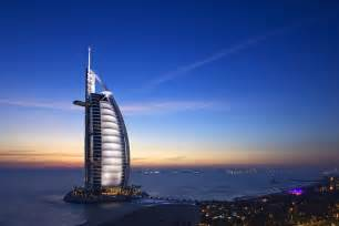 Arab Hd on october 5 2015 by admin comments off on burj al arab wallpapers