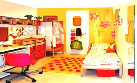 interior design courses home study 28 images home