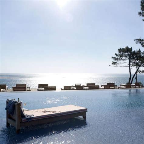 Hotel La Corniche Arcachon 791 by 25 Best Ideas About Pyla On Pyla Sur Mer