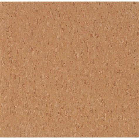 armstrong vinyl tile caramel