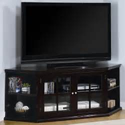 pics photos tv stands images