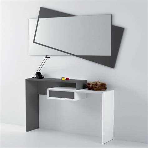 binacci arredamenti srl tavoli consolle design moderno idfdesign