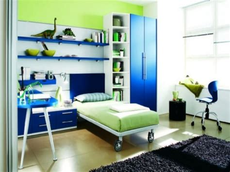 blue boys room blue green bedrooms blue and green boys room ideas turquoise color interior designs