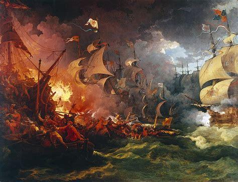 invincibile armada armada simple the free