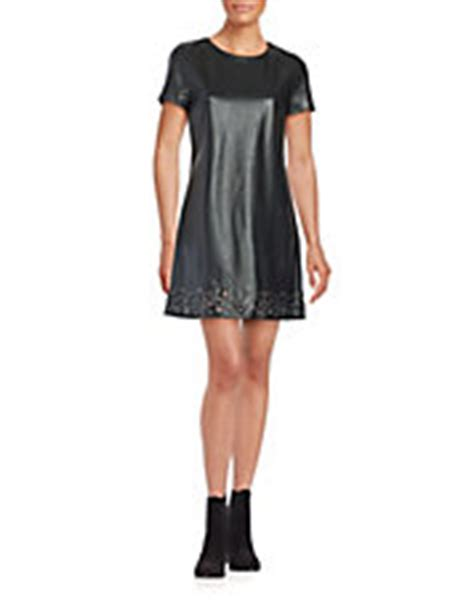 design lab velvet dress design lab lord taylor dresses women hudson s bay