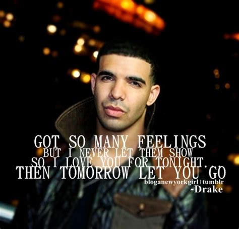 drake picture quotes drake swag quotes