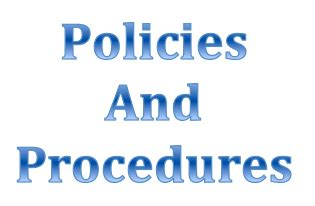 hipaa policies and procedures templates logan solutions hipaa policy and procedure templates