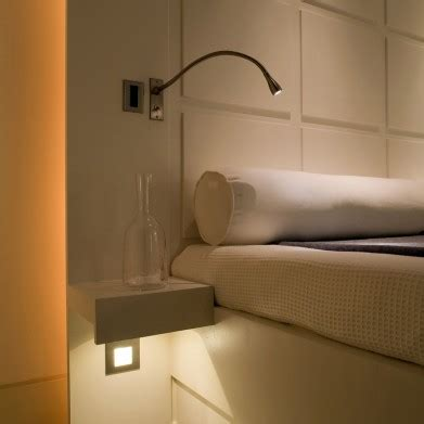 reading light for bed www johncullenlighting co uk cama led bedside reading light john cullen lighting