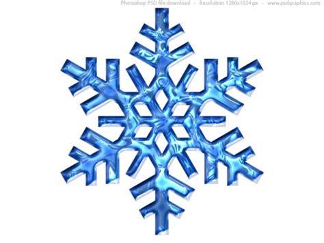 blue christmas service outline azul copo de nieve icono psd descargar psd gratis