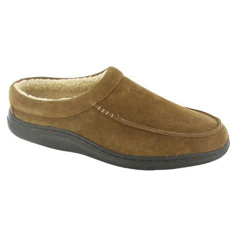 s l b 174 edmonton slippers 170122