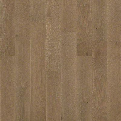anderson noble hall hardwood flooring colors