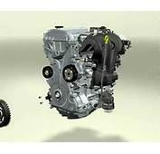 AWESOME ENGINE ANIMATION  YouTube