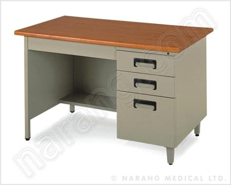 Office Desks And Tables Office Table Conference Table Coffee Tables For