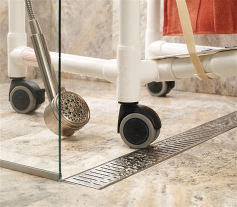 barrier free bathroom design ada tub height bath 2017 2018 best cars reviews