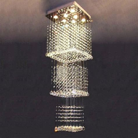 11 Ideas Of Expensive Crystal Chandeliers Expensive Chandeliers
