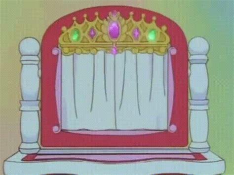 magical princess minky momo gif wifflegif