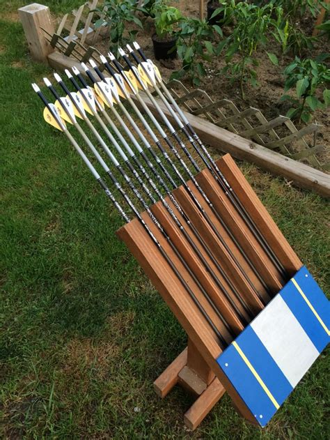diy archery equipment 17 best images about archery on