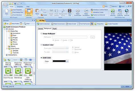 netbeans tutorial kickass download simplest clock screensaver 1 0 on pc activator