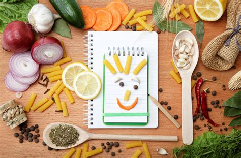 comer hoy  recetas faciles  puedes hacer