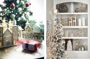 our 5 favourite christmas trends for 2014 kate sproston