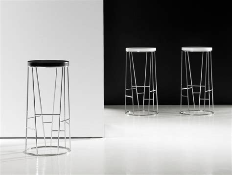 Design Bar Stools | kitchen 24 modern and elegant kitchen bar stools to