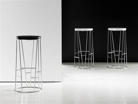 bar stool design kitchen 24 modern and elegant kitchen bar stools to