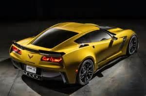 2015 chevy corvette z06 vs 2014 zr1 differences product
