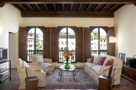 appartments in italy palazzo antellesi apartments florence hotels italy