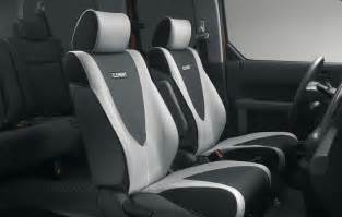 Seat Cover Upholstery Car Seat Covers Custom Car Seat Covers