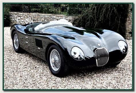 c type jaguar replica jaguar c type replica photos reviews news specs buy car