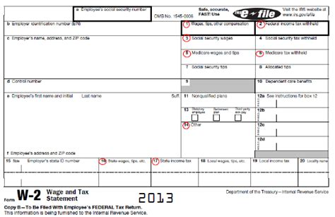 supplemental w2 form irs income tax withholding form designer tables reference