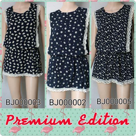 Promo Setelan Baju Tidur Piyama Bt009 jual baju wanita murah promo baju cewek setelan sale baju tidur bj00003 send2place