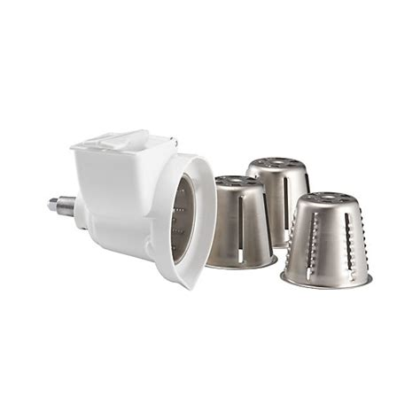 Kitchenaid Grinder Parts Canada So You Got A Kitchenaid For Now What To Do