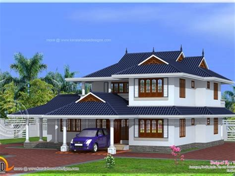 indian model house plans indian houses portico model bracioroom