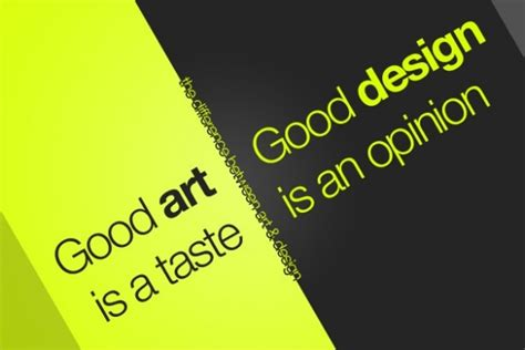 graphic design art quotes 20 graphic design posters and quotes about design learn