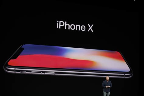 wallpaper for iphone x commercial i don t want the new iphone x and i can t be alone