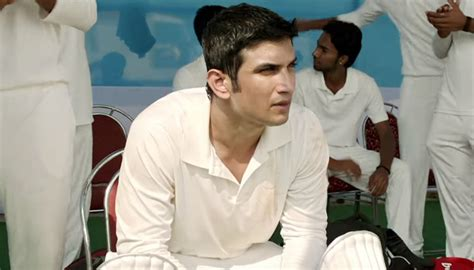 ms dhoni biography movie cast ms dhoni the untold story movie review sushant singh