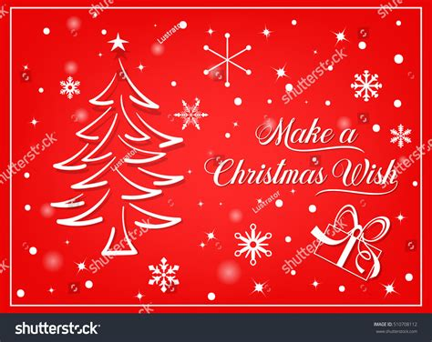 christmas cards shutterstock creative greeting card stock vector 510708112