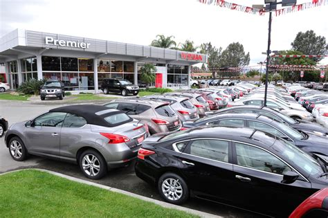 auto dealer used car dealers 5 desktop background hivewallpaper com