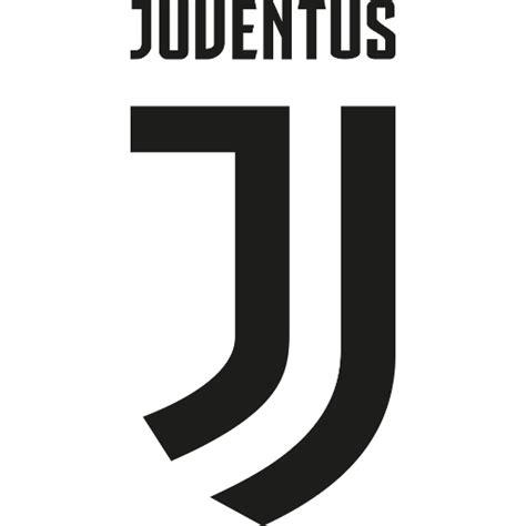 Hoodie Juventus Logo Jj juventus kits 2017 2018