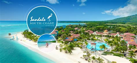 sandals whitehouse reviews whitehouse luxury hotel in jamaica book an all inclusive