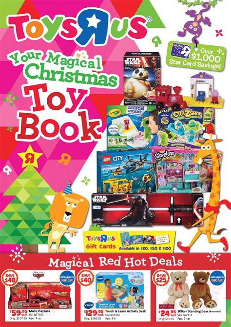toys r us singapore new year opening hours toybook pg 1 24 boys by toys r us singapore pte ltd page 1