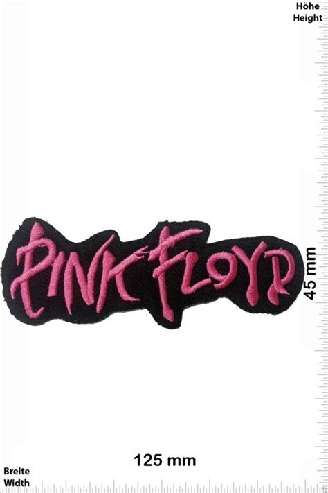 Vw Aufkleber Pink Floyd by Pink Floyd Patch Aufn 228 Aufn 228 Shop Patch