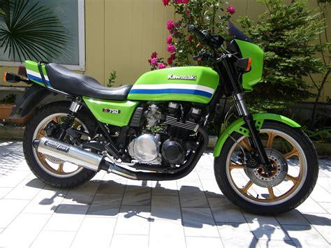 Honda Motorrad Forum Schweiz by Kawasaki Z1000 Motorr 228 Der Das Motorrad Und T 246 Ff Forum