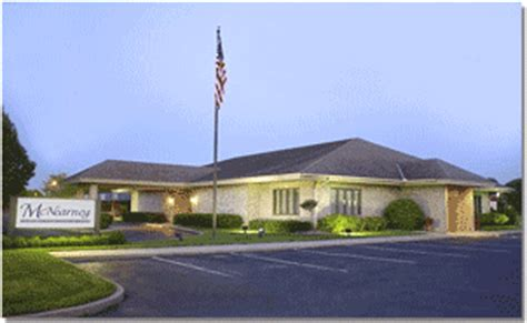 mcnearney funeral home shakopee mn legacy