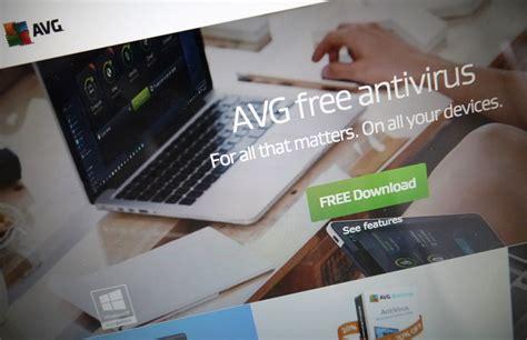 ccleaner vs avast avast acquires antivirus maker avg for 1 3bn to gain