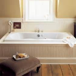six foot bathtub american standard 0727 200 020 symphony six foot apron for