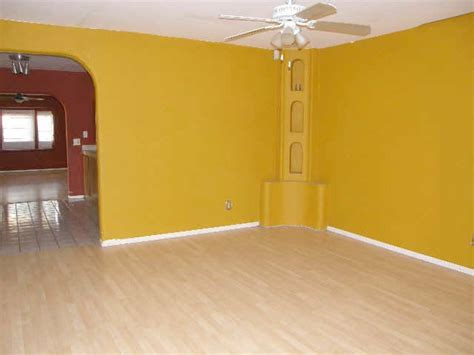 mustard color paint mustard fabric paint arty crafty with regard to yellow