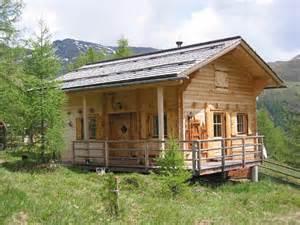 Hütte Mieten Schweiz 2 Personen by Bergh 252 Tte Wallnerhuette Astnertal Familie Rosi Wallner